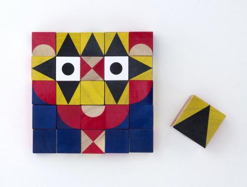 shapemaker-mini-.jpg